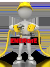 Energie en Hypnose